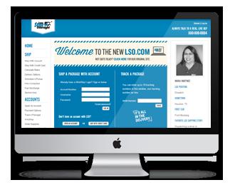Clarity CRM Website Integration