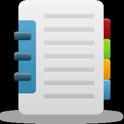 Product Catalog System Development