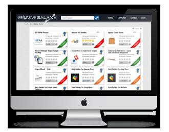 Enterprise eCommerce Solutions