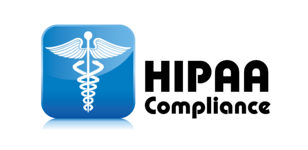 hipaa compliant extranet development for websites and online portals