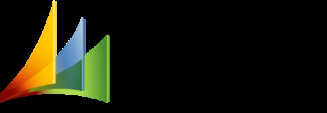 Microsoft Dynamics NAV eCommerce