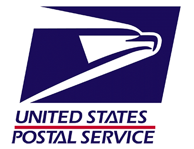 USPS shipping integration with Clarity eCommerce