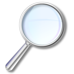 search api integration