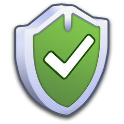 security website testing checklist