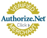 shopping cart integration with authorize.net