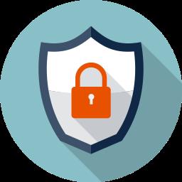 Clarity enhances organizations security