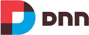 DNN Evoq Social Community Platform Benefits