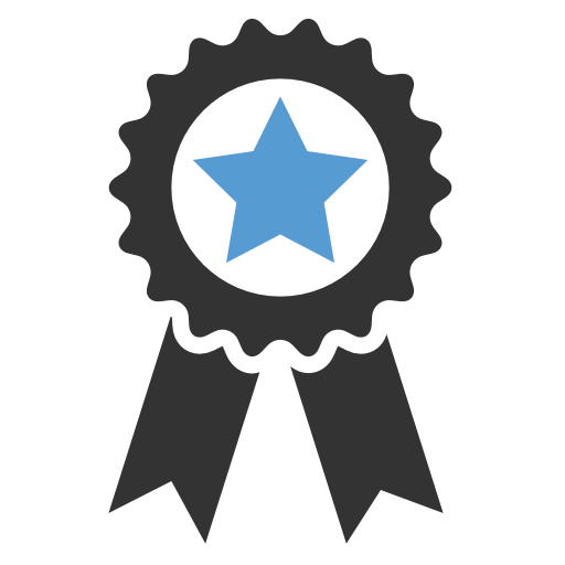 e commerce blogs showcase company achievement for b2b businesses | Clarity