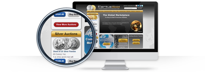 advanced catalog for enterprise and b2b ecommerce