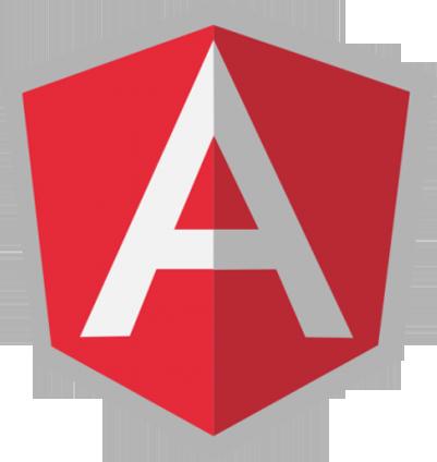 Clarity eCommerce | AngularJS User Controls