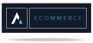 Clarity eCommerce | specializes in B2B multi-tiered framework