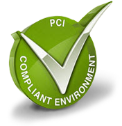 Clarity eCommerce | PCI DSS compliant checkout process