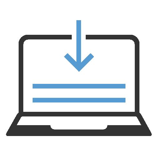 blogging for e commerce websites makes online content fresh   Clarity