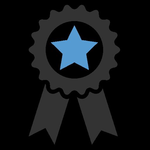 e commerce blogs showcase company achievement for b2b businesses   Clarity