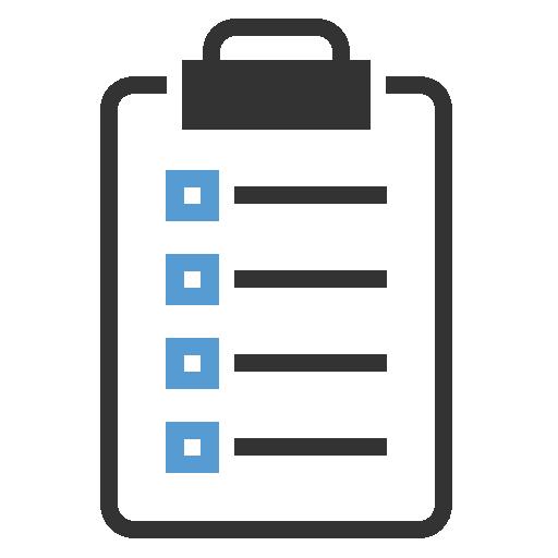 e-commerce web catalog solution for enterprise businesses   Clarity
