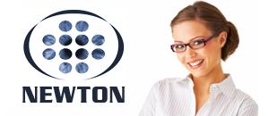 The Newton Group, Custom B2B eCommerce Dealer Sales Web Development Project