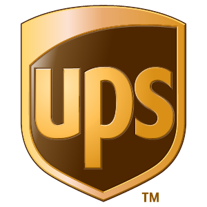 UPS shipping integration with Clarity eCommerce